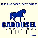 Mike Gillenwater Salt & Sand