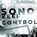 Sono Keep Control