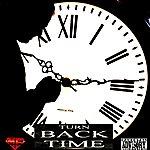 Kane Turn Back Time