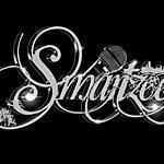 Smartzee B-Sides