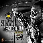 Shawn A Brighter Tomorrow