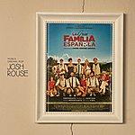Josh Rouse La Gran Familia Española (Original Score)