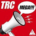 TRC Mega