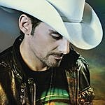 Brad Paisley Remind Me (Duet With Carrie Underwood)