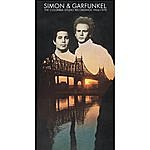 Simon & Garfunkel The Columbia Studio Recordings (1964-1970)