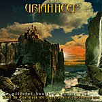 Uriah Heep Official Bootleg, Vol. 6 - Live At The Rock Of Ages Festival, Germany 2008