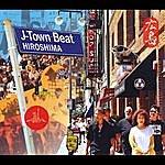 Hiroshima J-Town Beat