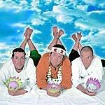 Bio Bonsaï Beauty Case Big Band