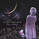 Terry Holder Flowers At Midnight