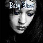 Walter Roberti Baby Blues
