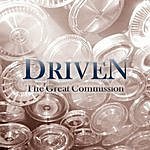 Driven The Great Commission