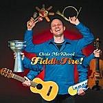 Chris McKhool Fiddlefire!