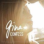 Gina Confess