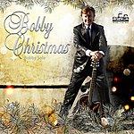 Bobby Solo Bobby Christmas (Christmas Album)