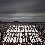 Leadbelly Leadbelly Greatest Hits