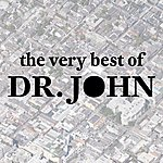 Dr. John The Very Best Of Dr. John