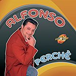Alfonso Perchè