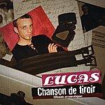 Lucas Chanson De Tiroir (Album Acoustique)