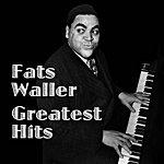 Fats Waller Fats Waller Greatest Hits