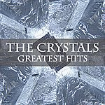The Crystals The Crystals Greatest Hits