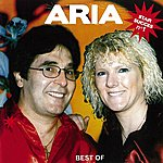 Aria Best Of, Vol. 2 (Star Success N°1)