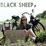 Black Sheep Maia