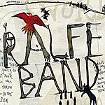 Ralfe Band Swords (Deluxe Edition)