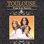Toulouse Tous Les Succès
