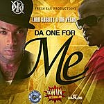 Lord Kossity Da One For Me - Single