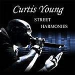 Curtis Young Street Harmonies
