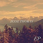 Jesse Thomas Ep