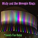 Misty Saints Fan Baby