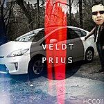 Veldt Prius