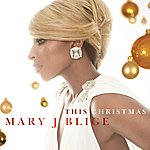 Mary J. Blige This Christmas