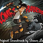 Shawn Lee Zombie Playground