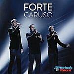 Forte Caruso
