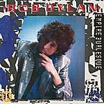 Bob Dylan Empire Burlesque (Remastered)