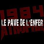 1984 Le Pavé De L'enfer
