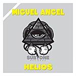 Miguel Angel Helios