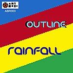 Outline Rainfall