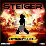Steiger Bombshell