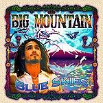 Big Mountain Blue Skies