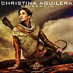 """Christina Aguilera We Remain (From """"The Hunger Games: Catching Fire"""" Soundtrack)"""