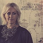 Alice Russell Midnight At The Beverly Laurel