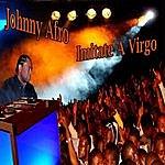 Johnny Afro Imitate A Virgo