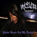 Priceless Getcha Hands Out My Pocket (Raw & Uncut)