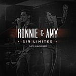Ronnie Sin Límites