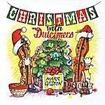 Mark Gilston Christmas With Dulcimers