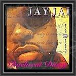 Jay Jai Backseat Diary