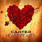 Carter Heartbreaker